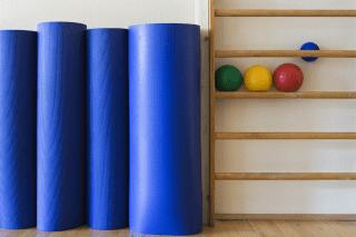 physiotherapie praxis berlin kreuzberg - koerperwerkstatt fuer induktive physiotherapie